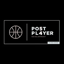 Postplayer220